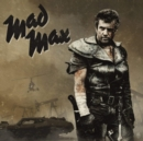 Mad Max: Mad Max/The Road Warrior/Mad Max: Beyond Thunderdome (Limited Edition) - Vinyl