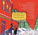 Christmas On the Lam and Other Songs from the Season - CD