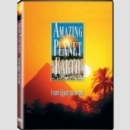 Amazing Planet Earth: From Egypt to Israel - DVD