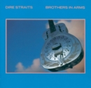 Brothers in Arms - CD