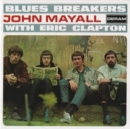 Blues Breakers - CD