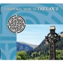 Traditional Music of Ireland - CD