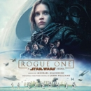 Rogue One: A Star Wars Story - CD