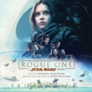 Rogue One: A Star Wars Story - Vinyl