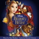 Beauty and the Beast (Special Edition) - CD