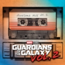 Guardians of the Galaxy: Awesome Mix, Vol. 2 - Vinyl