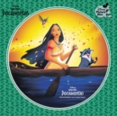 Songs from Pocahontas - Vinyl