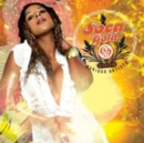 Soca Gold 2009 - CD