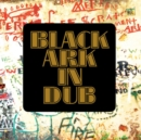 Black Ark in Dub (Extra tracks Edition) - CD