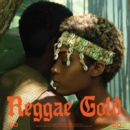 Reggae Gold 2020 - CD