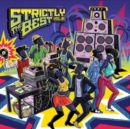 Strictly the Best - CD