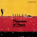 Sketches of Spain - CD
