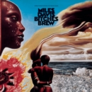Bitches Brew: Directions in Music By Miles Davis - CD