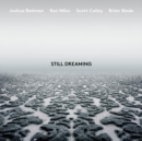 Still Dreaming (Feat. Ron Miles, Scott Colley & Brian Blade) - Vinyl