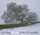 Hymns of the 49th Parallel - Vinyl