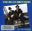 The Blues Brothers - CD