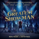 The Greatest Showman - Vinyl