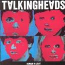 Remain in Light - CD