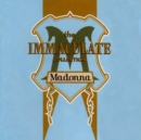The Immaculate Collection - CD