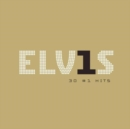 Elv1s - 30 #1 Hits - CD