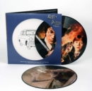 Harry Potter and the Chamber of Secrets: Music from and Inspired By the Motion Picture - Vinyl