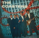 The Coasters - CD