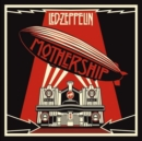 Mothership - CD