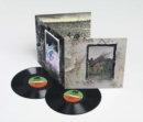 Led Zeppelin IV (Deluxe Edition) - Vinyl