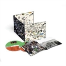 Led Zeppelin III (Deluxe Edition) - CD