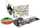 Led Zeppelin III - CD