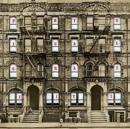 Physical Graffiti - Vinyl