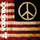 Woodstock: 40 Years On (40th Anniversary Edition) - CD