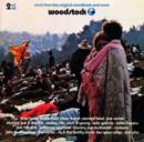 Woodstock: Music from the Original Soundtrack and More - CD