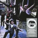 Strange Days (Remastered and Expanded) - CD