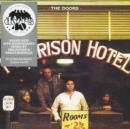 Morrison Hotel (Remastered and Expanded) - CD