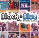 Black and Blue: The Laff Records Collection - CD