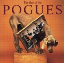 The Best of the Pogues - CD