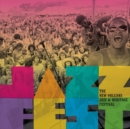Jazz Fest! The New Orleans Jazz & Heritage Festival - CD