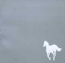 White Pony - CD