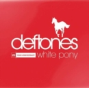 White Pony (20th Anniversary Edition) - CD