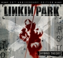 Hybrid Theory (20th Anniversary Edition) - CD