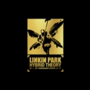 Hybrid Theory (20th Anniversary Edition) - Vinyl