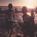 One More Light - CD