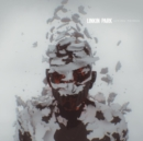 Living Things - Vinyl