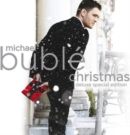 Christmas (Special Edition) - CD