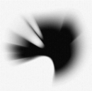 A Thousand Suns - CD