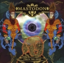Crack the Skye - CD
