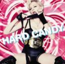 Hard Candy - CD