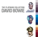Platinum Collection - CD
