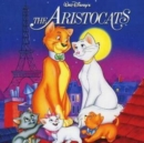The Aristocats - CD